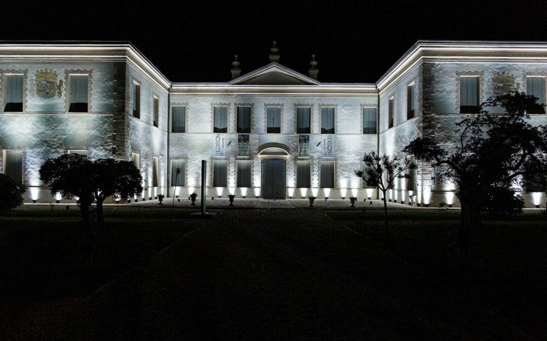 MeVe – Memoriale Veneto della Grande Guerra