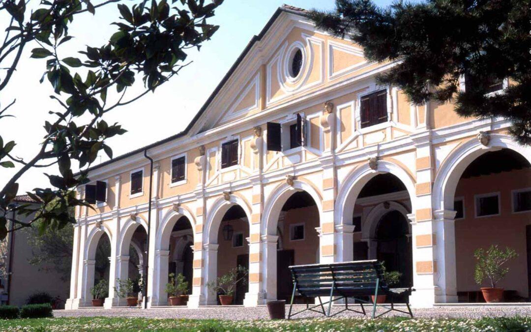 Museo Civico di Storia Naturale ed Archeologia