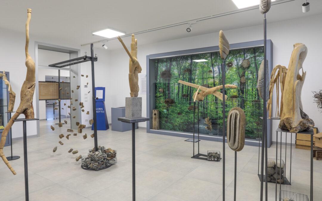 CEA MEP – Museo Media Piave