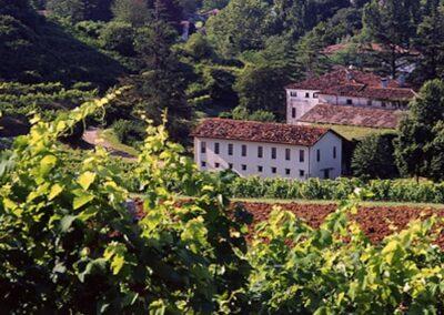 Azienda Agricola Loredan Gasparini
