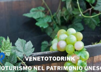 Venetotodrink