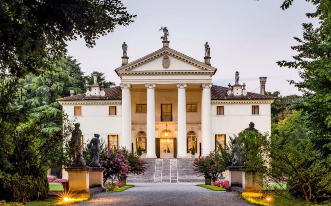 Villa Sandi S.P.A.
