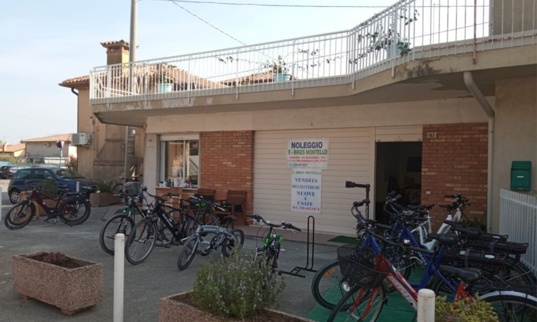 E-bikes-Montello_001