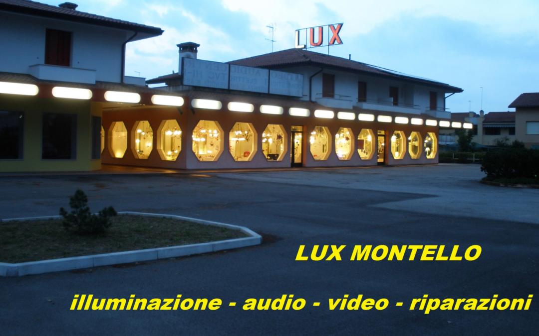 Lux Montello