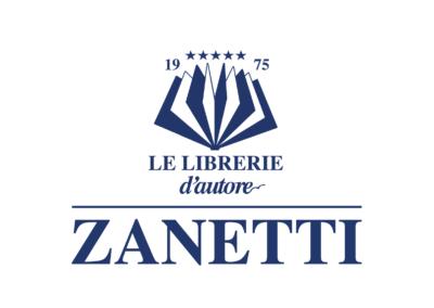Libreria Zanetti S.r.l.